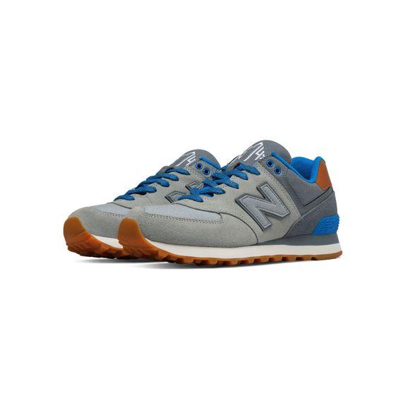 Tenis-New-Balance-WL574AMB-