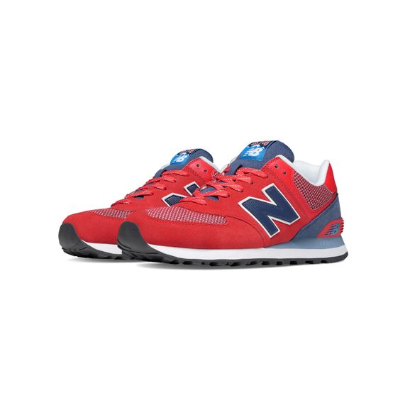 Tenis-New-Balance-ML574UTB