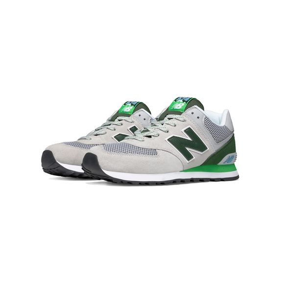 Tenis-New-Balance-ML574UTC
