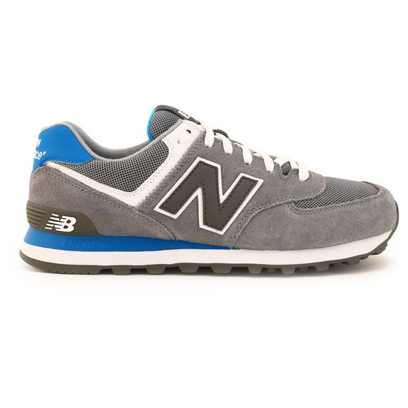 Tenis-New-Balance-ML574CPQ