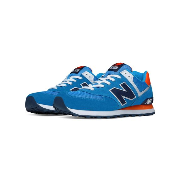 Tenis-New-Balance-ML574CPS