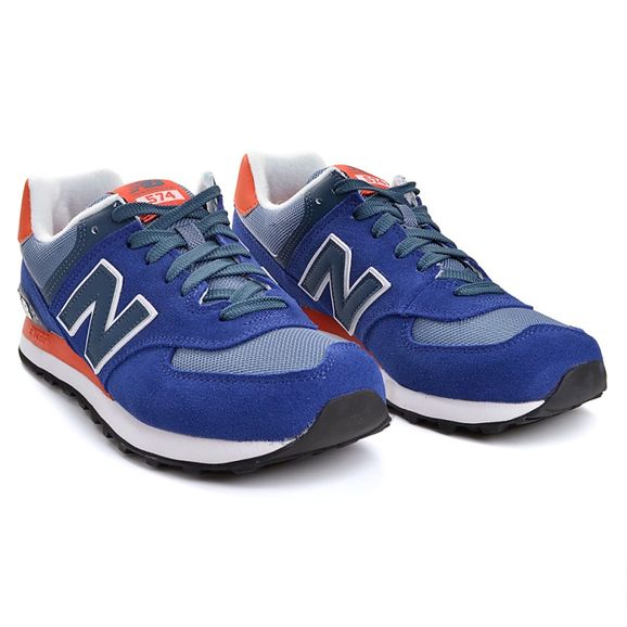 Tenis-New-Balance-ML574CPX