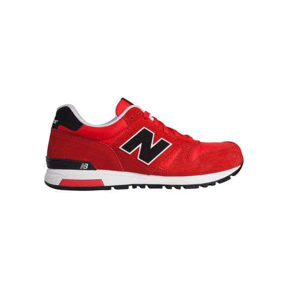 Tenis-New-Balance-ML565RAA