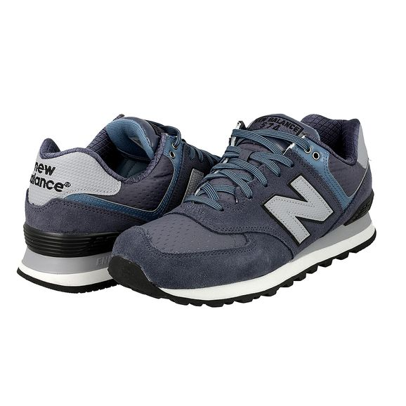 Tenis-New-Balance-ML574CUB