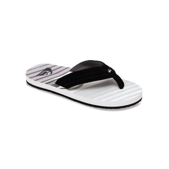 Chinelo-Quiksilver-Basis