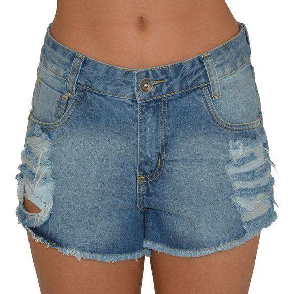 Shorts-Hang-Loose