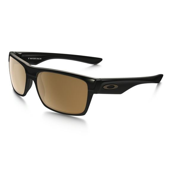 Oculos-Oakley-Twoface-Polished-Black-Dark-Bronze