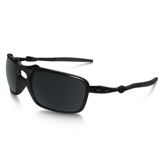 Oculos-Oakley-Badman-Dark-Carbon-Black-Iridium-Polarizado