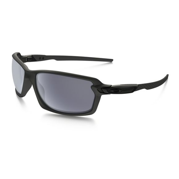 Oculos-Oakley-Carbon-Shift-Matte-Black-Grey