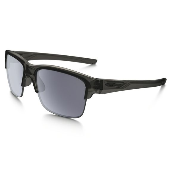 Oculos-Oakley-Thinlink-Grey-Smoke-grey