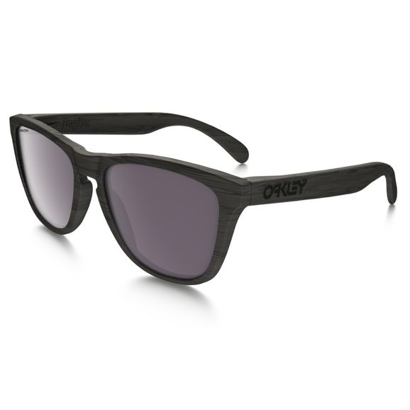 Oculos-Oakley-Frogskins-Woodgrain--Prizm-Daily-Polarizado
