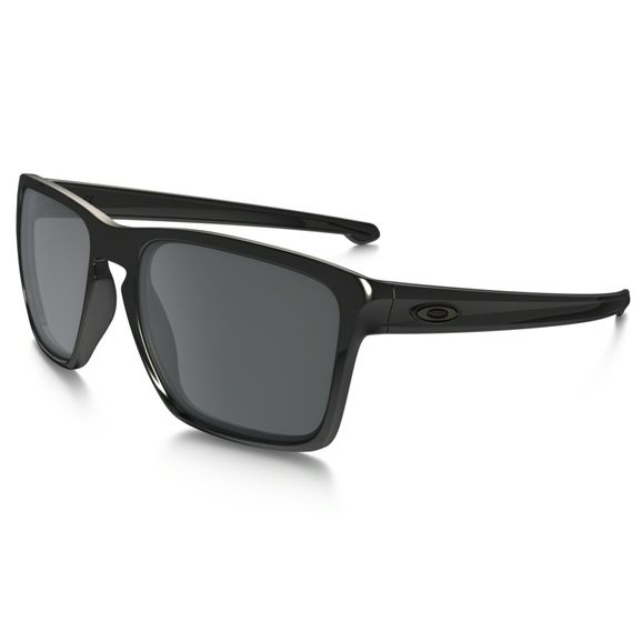 Oculos-Oakley-Sliver-Xl-Polished-Black-black-Iridium