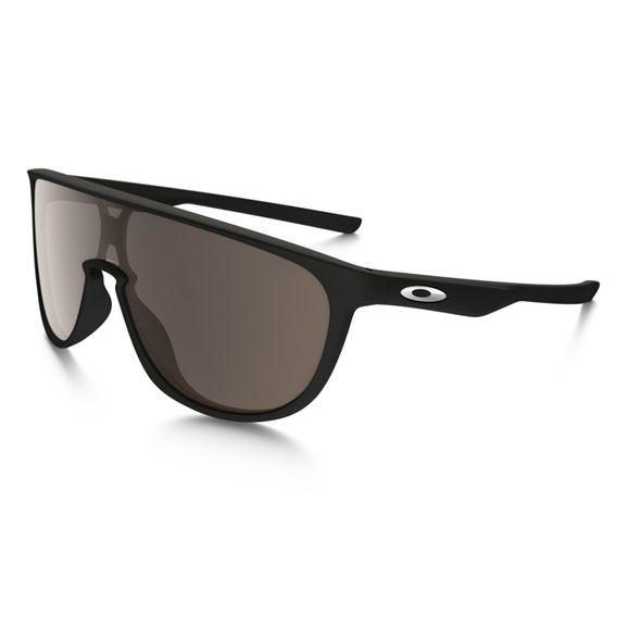 Oculos-Oakley-Trillbe-Matte-Black-warm-Grey