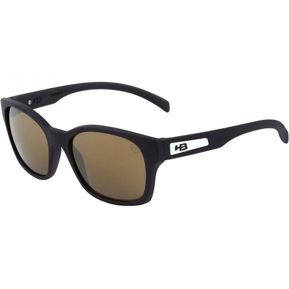 Oculos-Hb-Drifta-Matte-Black-D-White-Bronze