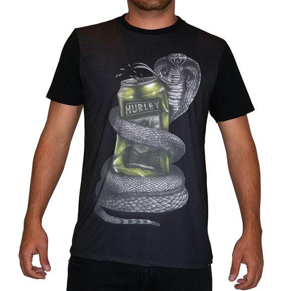 Camiseta-Hurley-Especial-