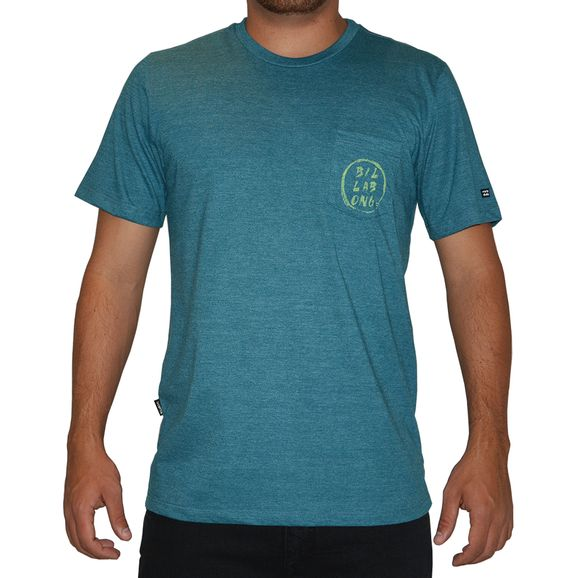 Camiseta-Estampada-Billabong