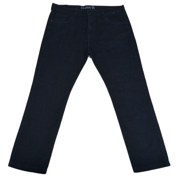 Calca-Jeans-Hurley-Tamanho-Especial