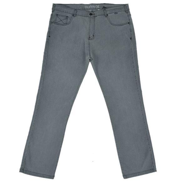 Calca-Jeans-Hurley-Tamanho-Especial-