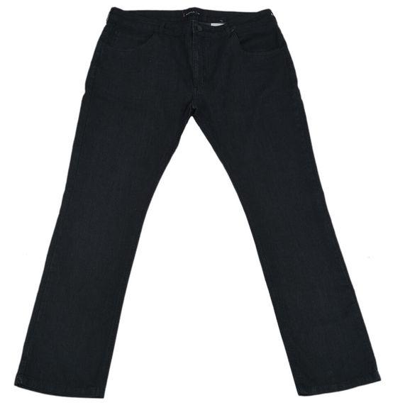 Calca-Jeans-Tamanho-Especial-Rusty