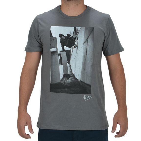 Camiseta-Element-Especial-