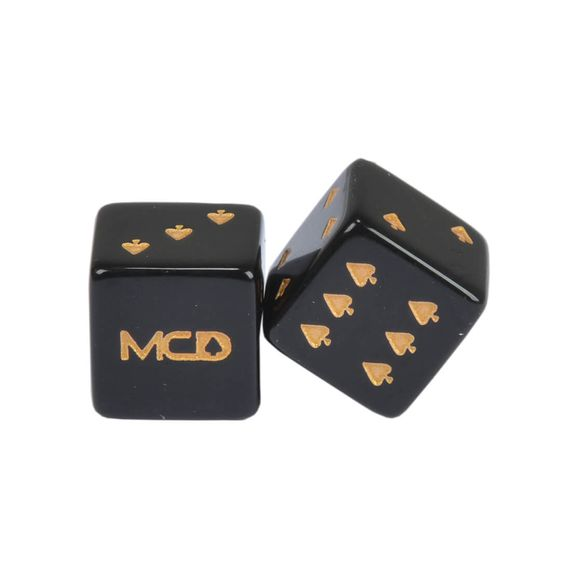 Kit-Dados-Mcd-