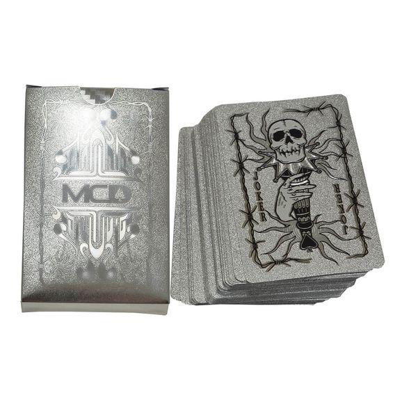 Baralho--Mcd-Core-Card-Iv-