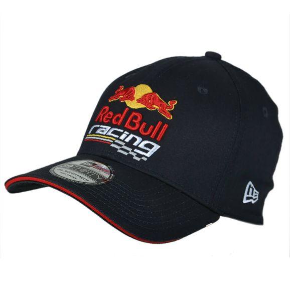 Bone-Red-Bull-Racing