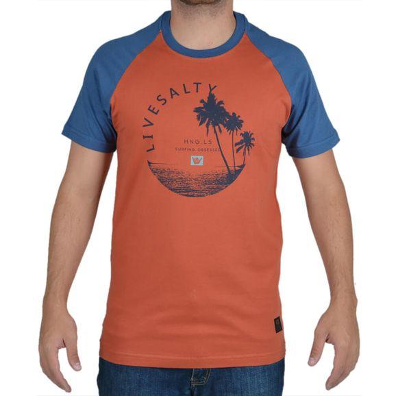 Camiseta-Hang-Loose-Especial-