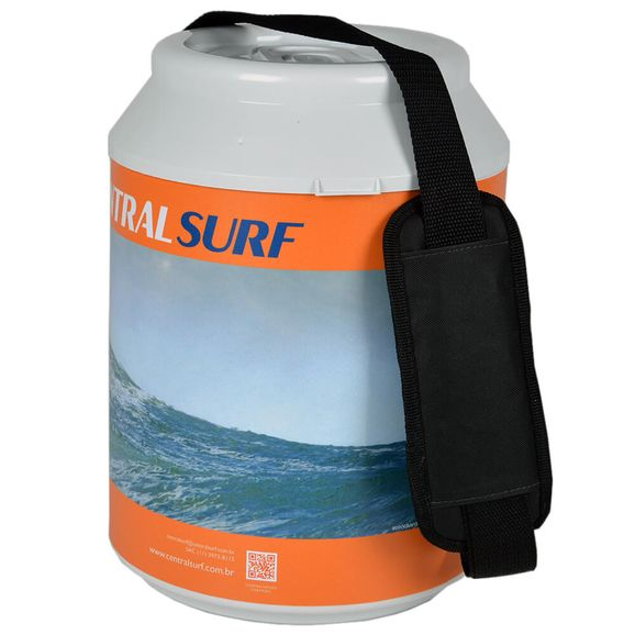 Cooler-Central-Surf-12-Latas