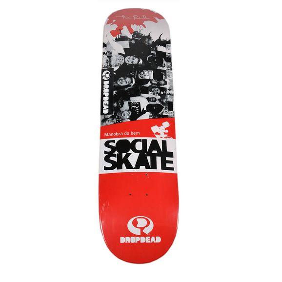 Shape-Drop-Dead-Heat-Transfer-Social-Skate