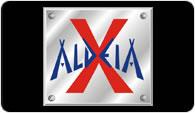 Aldeia X