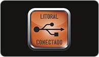 Litoral Conectado