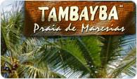 Tambaya