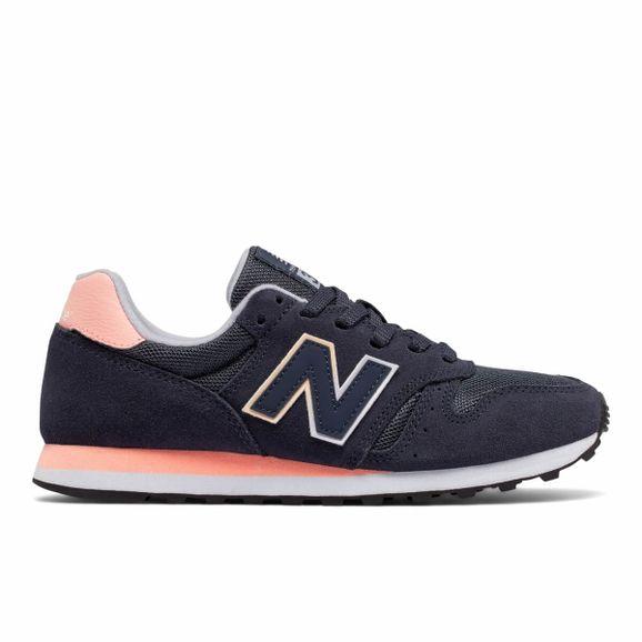 Tenis-New-Balance-WL373GN