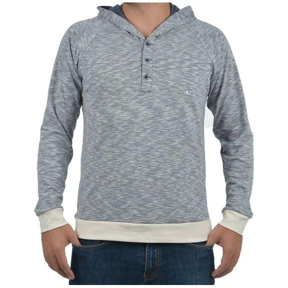 Camiseta-Manga-Longa-Oneill