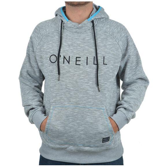 Blusa-Moletom-Oneill