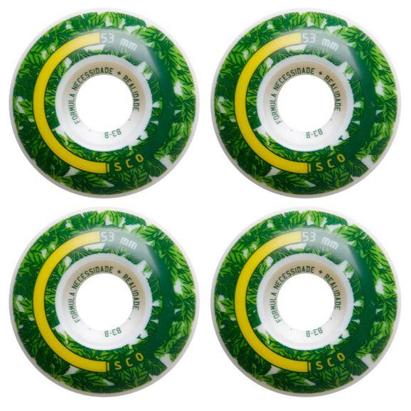 Roda-Cisco-Folhas-53mm