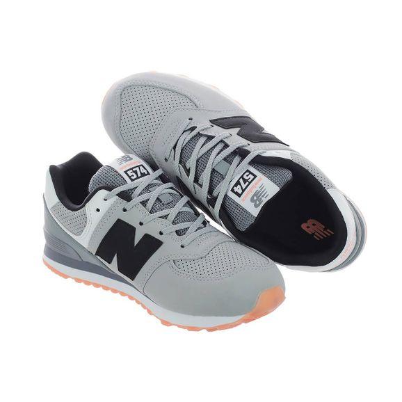 Tenis-New-Balance-WKL574BTG
