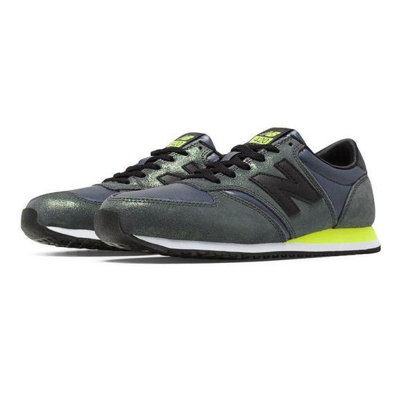 Tenis-New-Balance-WL420NPC--