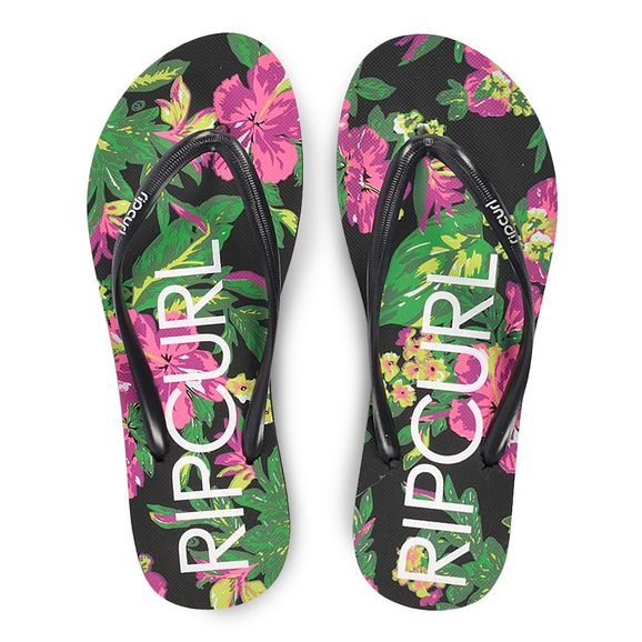 Chinelo-Rip-Curl-Paradise-Found