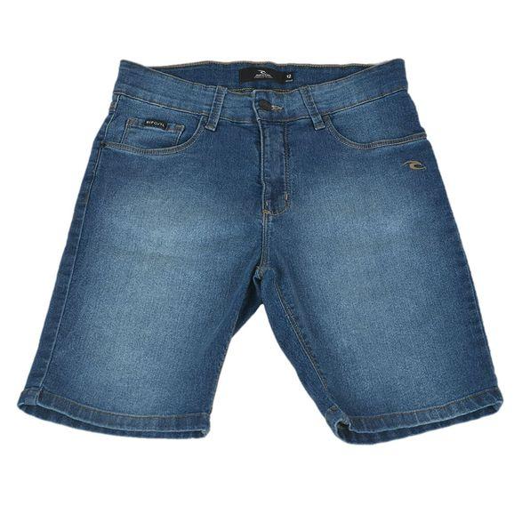 Bermuda-Rip-Curl-Jeans-Juvenil
