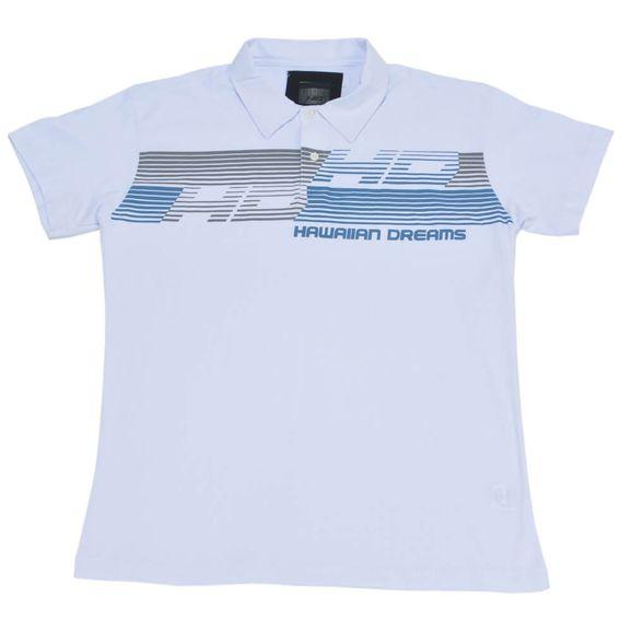 Camisa-Polo-Hd-Tamanho-Especial