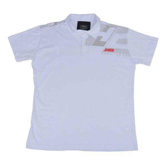 Camisa-Polo-Hd-Tamanho-Especial-