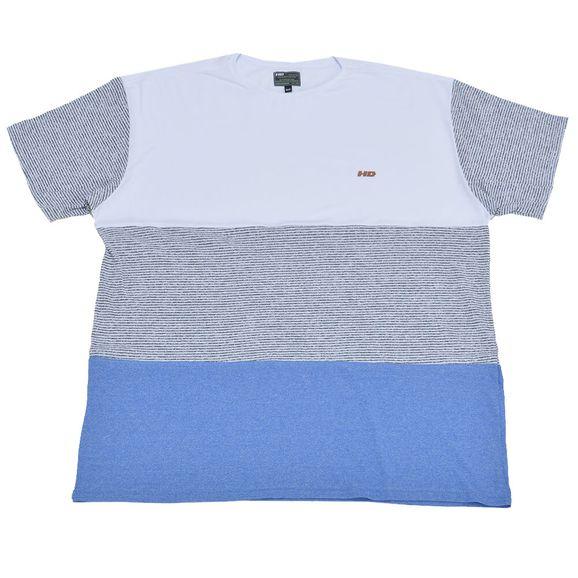 Camiseta-Hd-Tamanho-especial