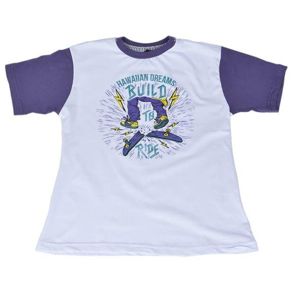 Camiseta-Hd-Juvenil