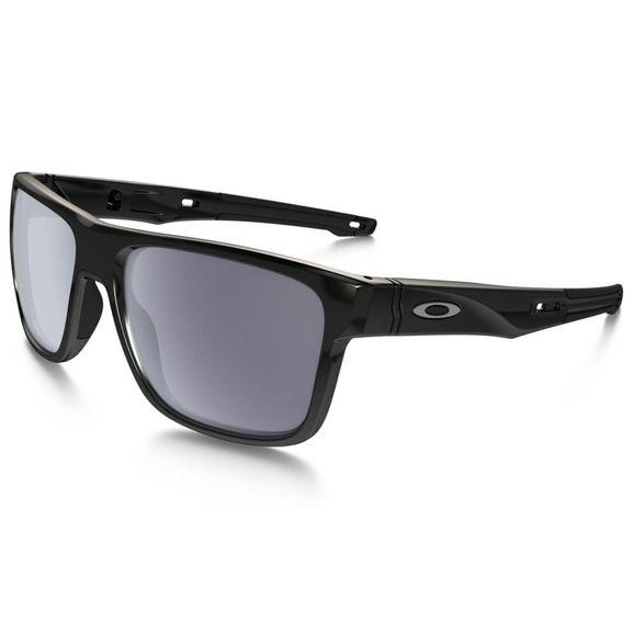 Oculos-Oakley-Crossrange-Polished-Black-grey