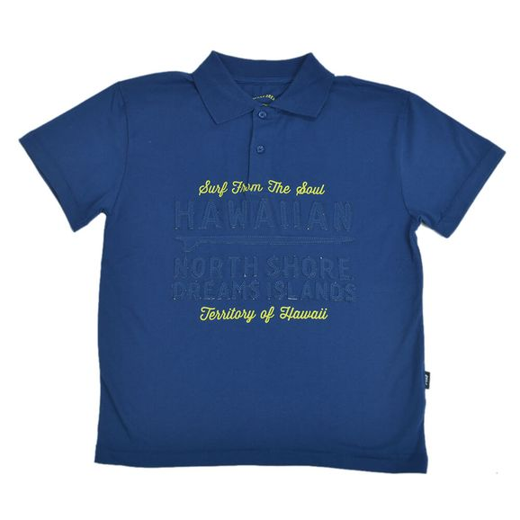 Camisa-Polo-Hd-Juvenil