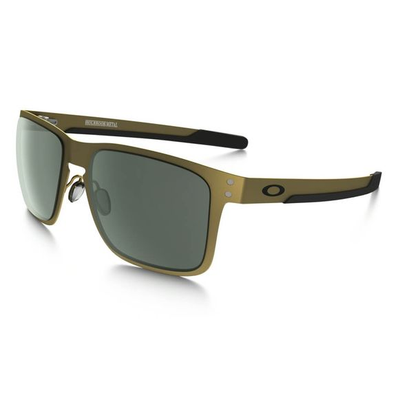 Oculos-Oakley-Holbrook-Metal-Santin-Gold-Dark-Grey