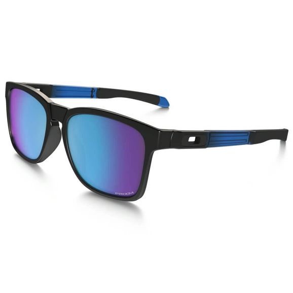 Oculos-Oakley-Catalyst-Sapphire-Fade-W-prizm-Polarizado