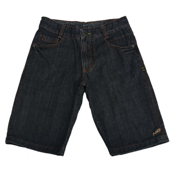 Bermuda-Jeans-HD-Juvenil